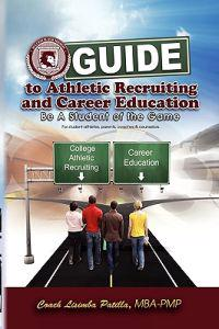 Guide to Athletic Recruiting and Career Education