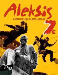 Aleksis 7E
