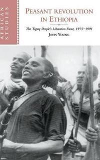 Peasant Revolution in Ethiopia