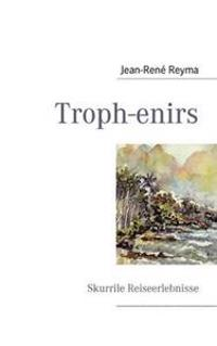 Troph-Enirs