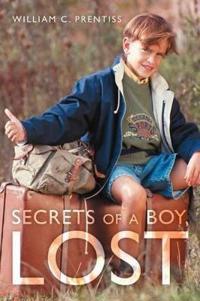 Secrets of a Boy, Lost