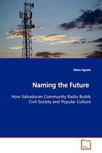 Naming the Future