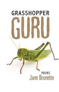 Grasshopper Guru