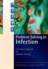 Problem Solving in Infection