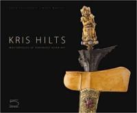 Kris Hilts