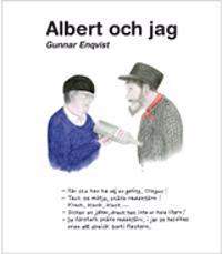 Albert och jag - Gunnar Enqvist | Laserbodysculptingpittsburgh.com