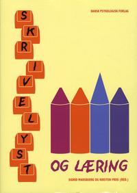 Skrivelyst og læring