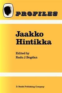 Jaakko Hintikka