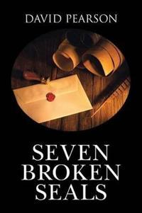 Seven Broken Seals