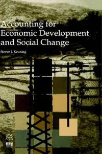 Accounting for Economic Development and Social Change