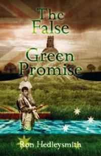 False Green Promise