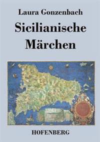 Sicilianische Marchen