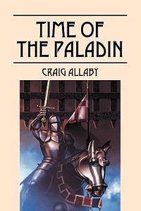 Time of the Paladin