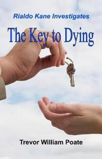 Key to Dying