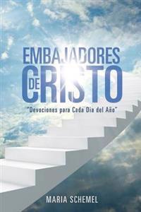 Embajadores de Cristo
