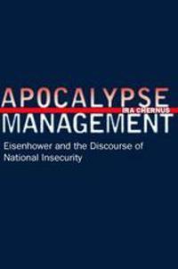 Apocalypse Management