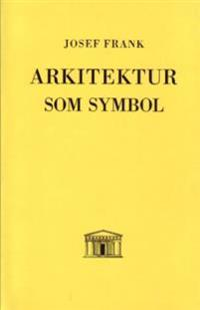 Arkitektur som symbol