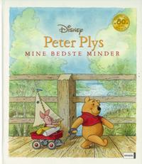 Peter Plys - mine bedste minder