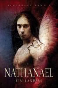 Landers, K: Nathanael