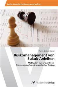 Risikomanagement Von Sukuk-Anleihen