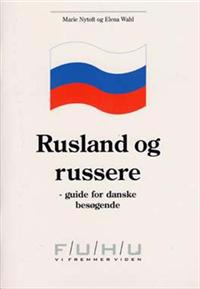 Rusland og russere