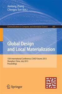 Global Design and Local Materialization