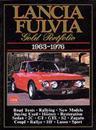 Lancia Fulvia: 1963-1976