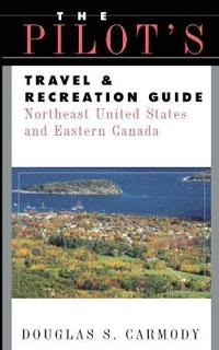 Pilots Travel & Recreation Guide Northeast