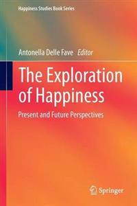 The Exploration of Happiness