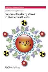 Supramolecular Systems in Biomedical Fields