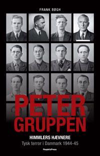 Petergruppen