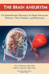 The Brain Aneurysm