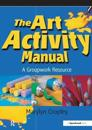 The Art Activity Manual