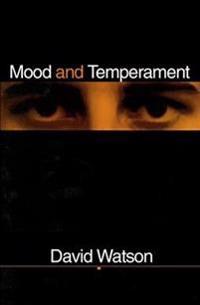 Mood and Temperament