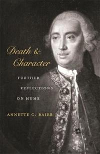 Death and Character