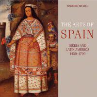The Arts of Spain