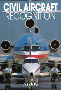 Civil Aircraft Recognition