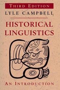 Historical Linguistics