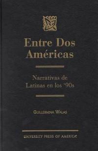 Entre DOS Americas