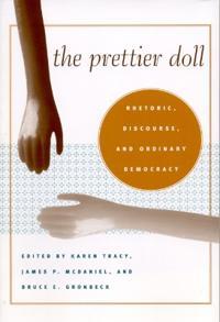 The Prettier Doll