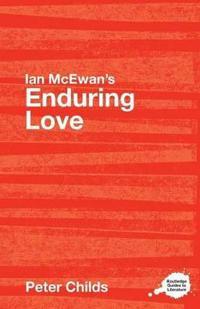 Ian McEwan's Enduring Love
