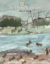 The Dearie Vacations