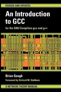Introduction To Gcc