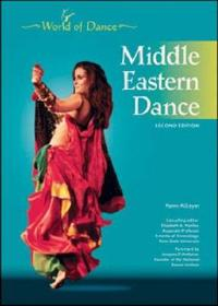 Middle Eastern Dance