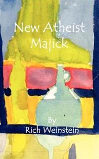 New Atheist Majick