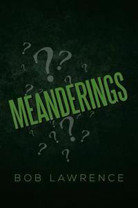 Meanderings