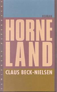 Horne land