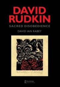 David Rudkin