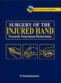 Surgery of the Injured Hand: Towards Functional Restoration