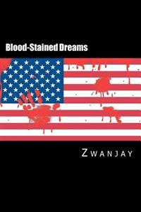 Blood-Stained Dreams